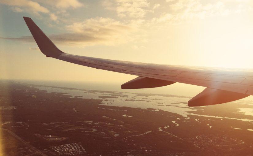 Przemysł turystyczny w własnym kraju bez ustanku olśniewają prestiżowymi ofertami last minute