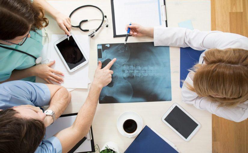 Lecznie u osteopaty to medycyna niekonwencjonalna ,które błyskawicznie się kształtuje i wspiera z problemami ze zdrowiem w odziałe w Krakowie.