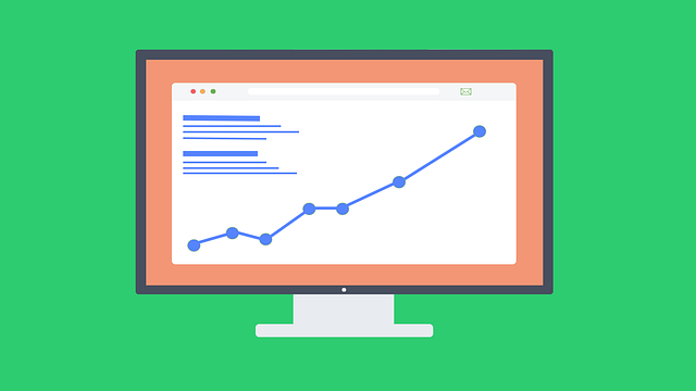 Specjalista w dziedzinie pozycjonowania sformuje stosownametode do twojego interesu w wyszukiwarce.